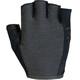Roeckl Ios Handskar grå/blå
